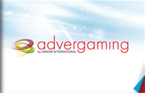 Blue Max Sweepstakes Software - advergaming arrow games bazaar novelty helping you accomplish great things