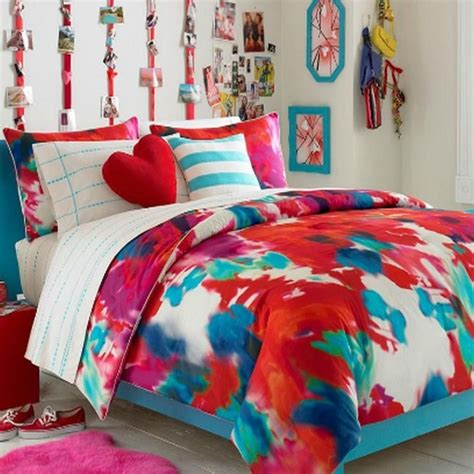tween girls bedding tween bedding all images girls and teenage bedroom wall