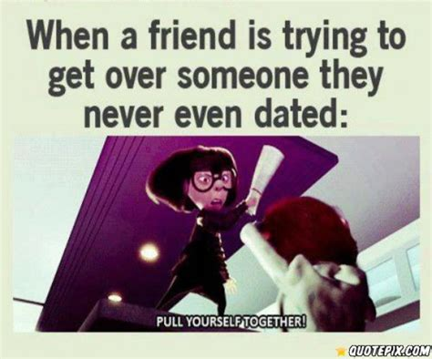 Over Someone Quotes Sayings Over Someone Picture Quotes - quotes about getting over someone quotesgram