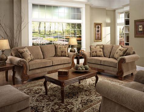 american furniture living room sets traveller havana sofa set furniture alliance design