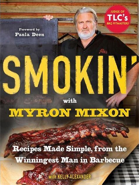 electric smoker electric smoker cookbook the ultimate electric smoker cookbook barbeque cookbook volume 5 books best electric smoker cookbooks and recipes