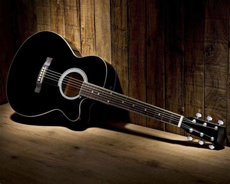 wallpaper android guitar acoustic guitar wallpapers android apps on google play