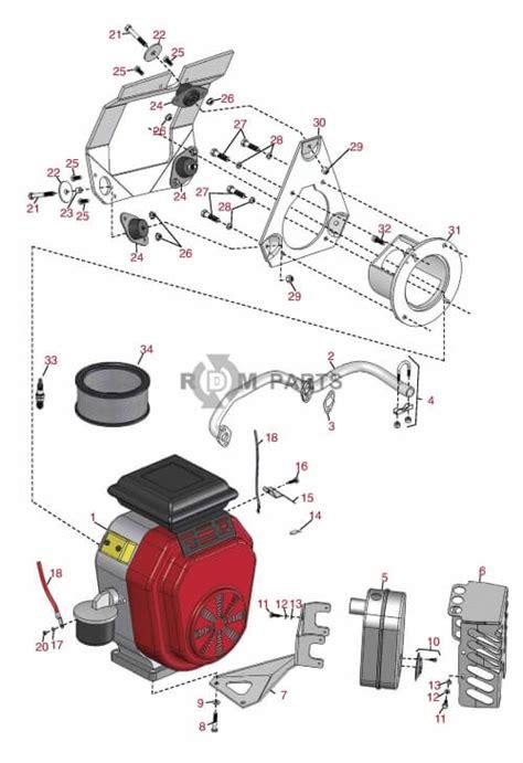 car wiring diagram ford premium sound system k