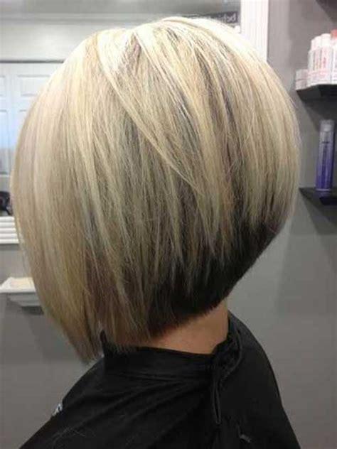 simple short haircuts  straight hair short hairstyles