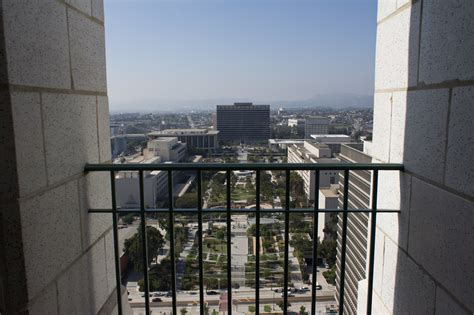 la city observation deck things to do in downtown la when you an hour to kill