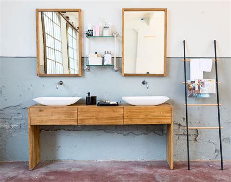 bagni moderni piccoli con doccia bagno di tendenza con cip 236 peeter gaiani il cartongesso