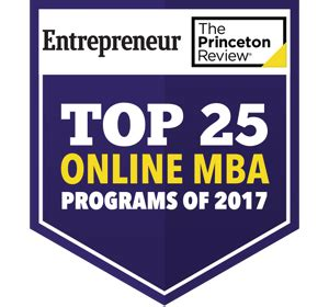 Best Mba Programs New York Area mba at hofstra