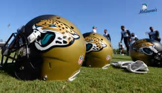 Jaguars Schedule Preseason Jaguars Announce 2017 Preseason Schedule Will Host Ta