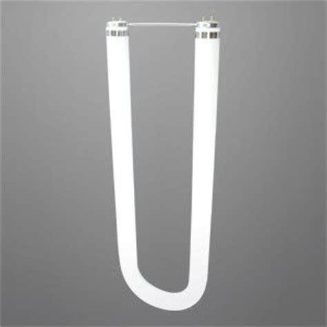 u shaped fluorescent l fb34t12 cw u6 fluorescent light bulb u shape cool white 34