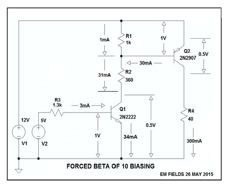 mosfet as resistor pdf transistor output resistor 28 images basics base resistors on transistors evil mad scientist