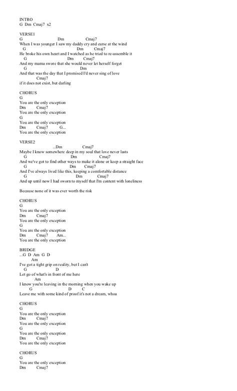 lirik lagu chord lagu avril i will be terjemahan lagu terjemahan