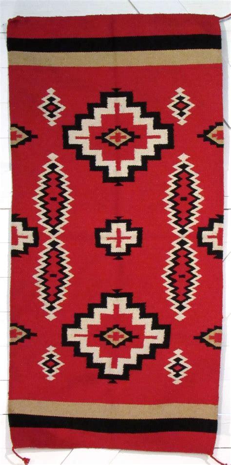southwest design rugs southwest decor rug 30 products rugs and decor