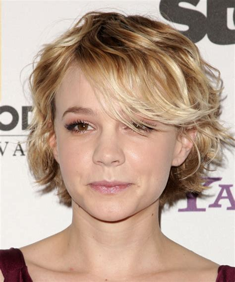 formal comb back pixie cut carey mulligan hairstyle hairstyles carey mulligan hairstyles in 2018