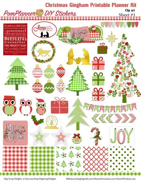 printable planner holiday stickers free printable jesus is the reason christmas tags bible