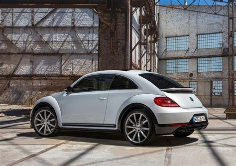 volkswagen beetle 2017 black 2017 vw beetle