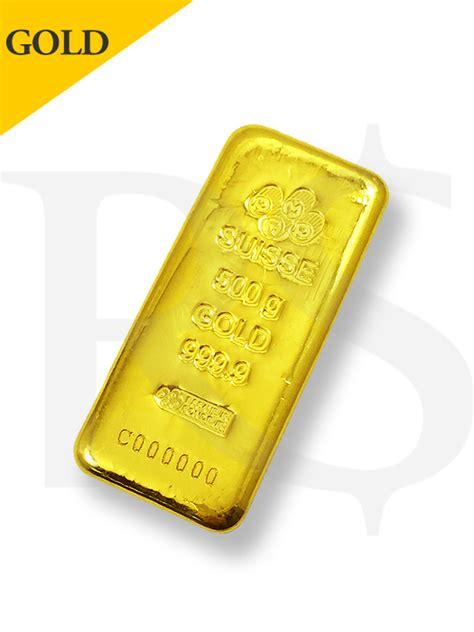 Lagie Golden City 500 Gram p suisse 500 gram 999 gold bar buy silver malaysia