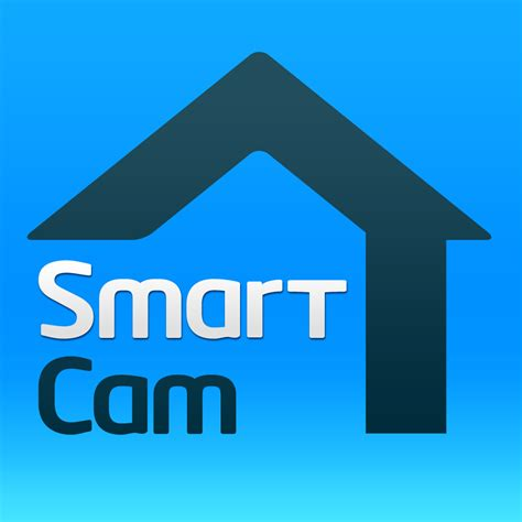 samsung smart app for windows 8 samsung smartcam on the app store on itunes