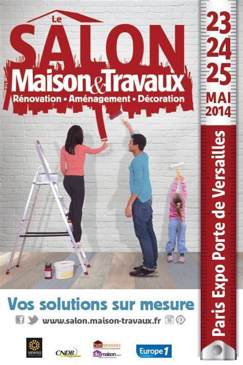 Prix Pose Salle De Bain 2458 by Maison Design Toit Plat Prix 224 Aix En Provence Renover Une