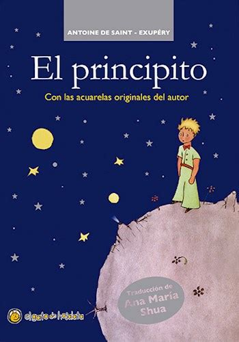 libro el libro del networking el principito por saint exupery antoine de 9789877056952 c 250 spide com