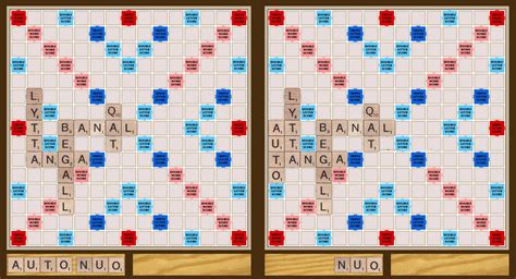 scrabble words ending in w 8 letter words starting with s and ending er docoments