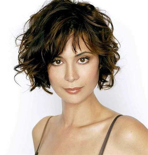 catherine bell hairstyles yahoo image search results