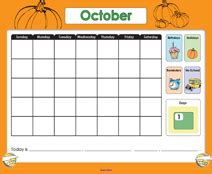 kindergarten pattern smartboard activities smart board calendars