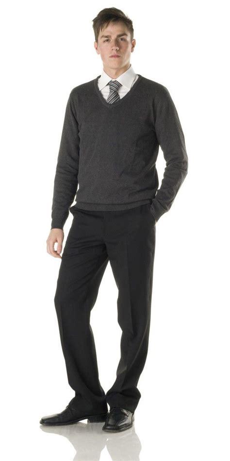 abbigliamento uomo ufficio oltre 1000 idee su abbigliamento per ufficio su