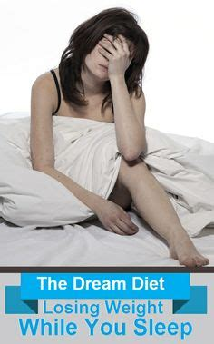 Do You Detox While You Sleep by Weight Loss Tips On Weight Loss Diets Weight