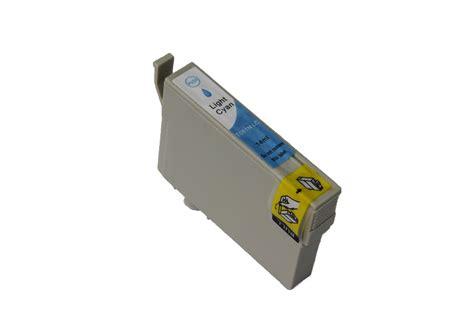 Epson 82n Ink Cartridge 12x ink cartridge 81n 82n for epson stylus photo tx810fw 1410 tx800fw tx710w t50 ebay