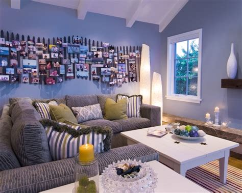 photo collage ideas for living room gallery wall ideas for living room ultimate home ideas