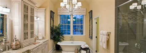 bathroom vanity lighting tips tips for brilliant bathroom vanity lighting
