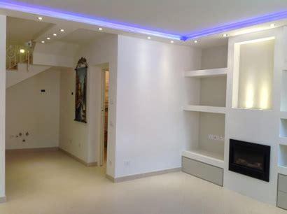 illuminazione led interni casa led per appartamento duylinh for