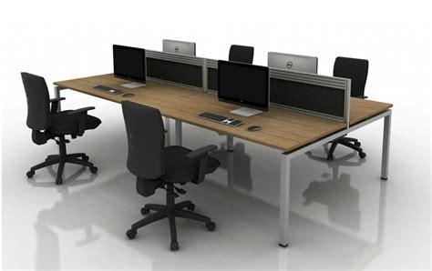 Student Desk For Bedroom soho2 desks and workstations soho2 163 129 00 genesys