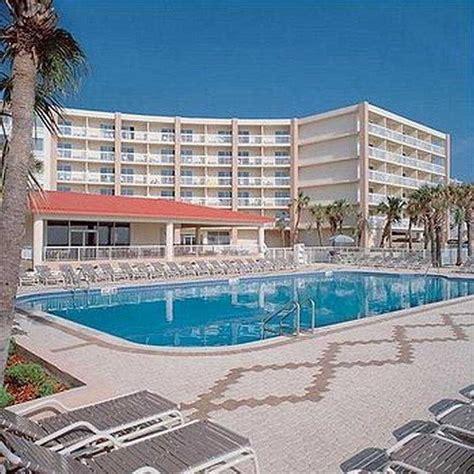 inn daytona hotel inn resort daytona oceanfront daytona