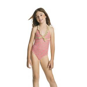 Girls one piece swimsuit watermelon pictures to pin on pinterest