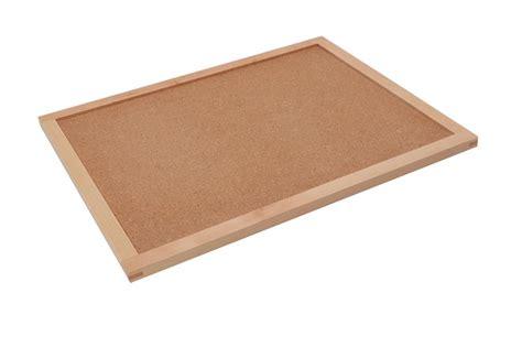 geometric stick material adena montessori