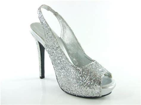 prom heels fashion pashion