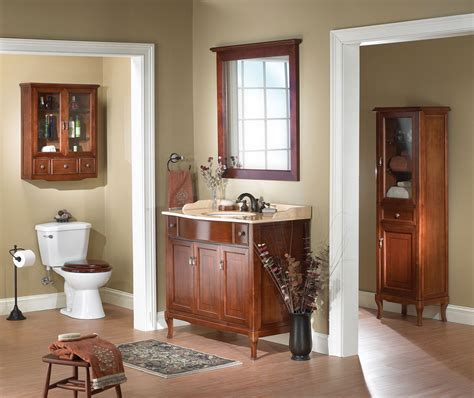 Classic Bathroom Design Decosee Com Classic Bathroom Furniture