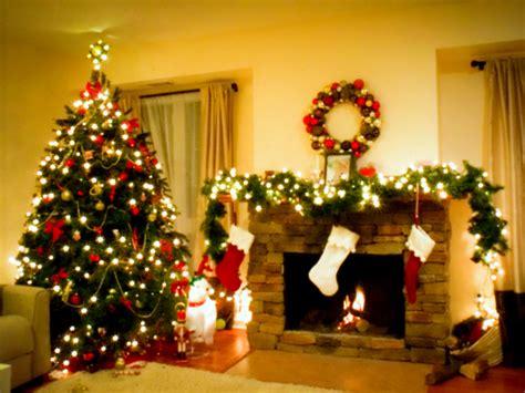 imagenes de navidad te extraño 191 no sabes qu 233 regalar esta navidad aqu 237 te damos algunas