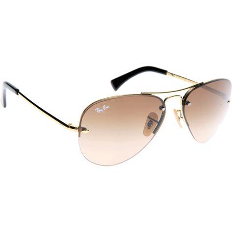 Ban Rb6317 Rayban Designer Glasses mens designer sunglasses cheap ban www panaust au