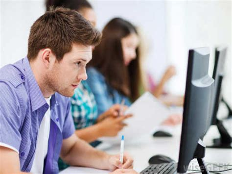 Mba Iit Stuart by How To Choose The Right Course To Study After Class 12