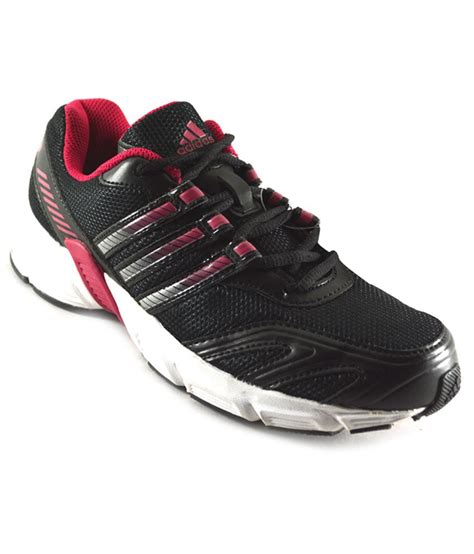 adidas pink lace women sport shoes price  india buy