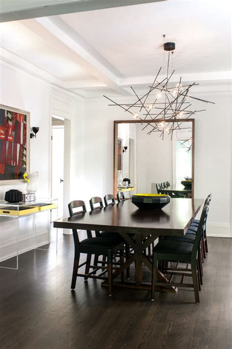 Dining Room Light Fixtures Toronto Light Fixtures For Every Home Style Treetopia
