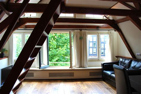 Appartment In Amsterdam by Apartment Pearl Amsterdam Apartments Canal View