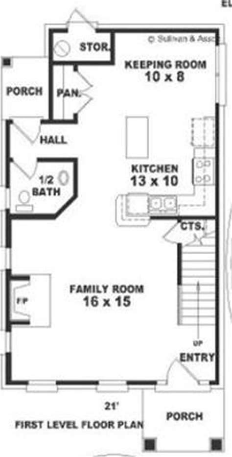 multi level house floor plans small bungalow multi level house plans home design