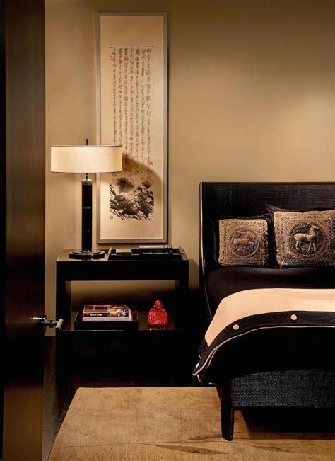 charming asian bedroom design ideas interior god