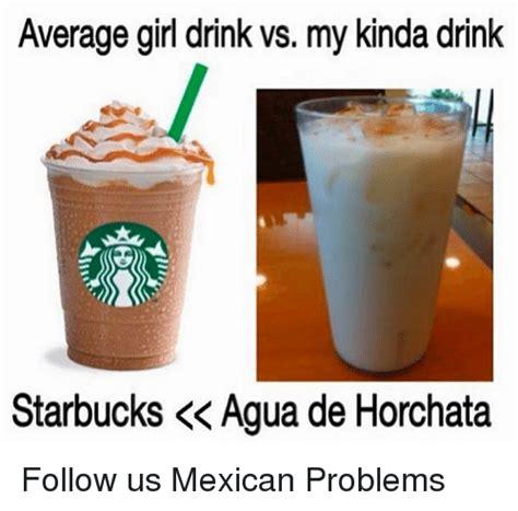 mexican martini meme 25 best memes about horchata horchata memes
