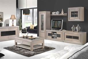 living meuble tv vitrine bar meuble salon elmo