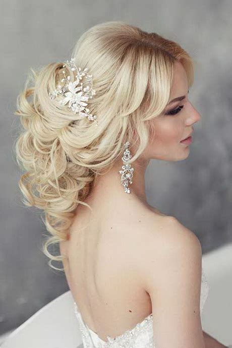 Hairdos For Wedding Guests by Hairdos For A Wedding