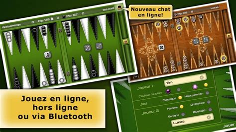 Backgammon Masque by Bons Plans Iphone Et Ipod Bloodmasque Mimpi Backgammon